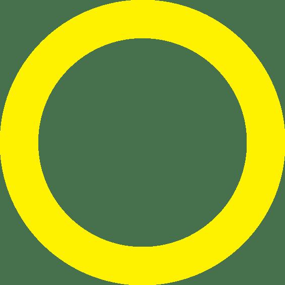 company-page-circle
