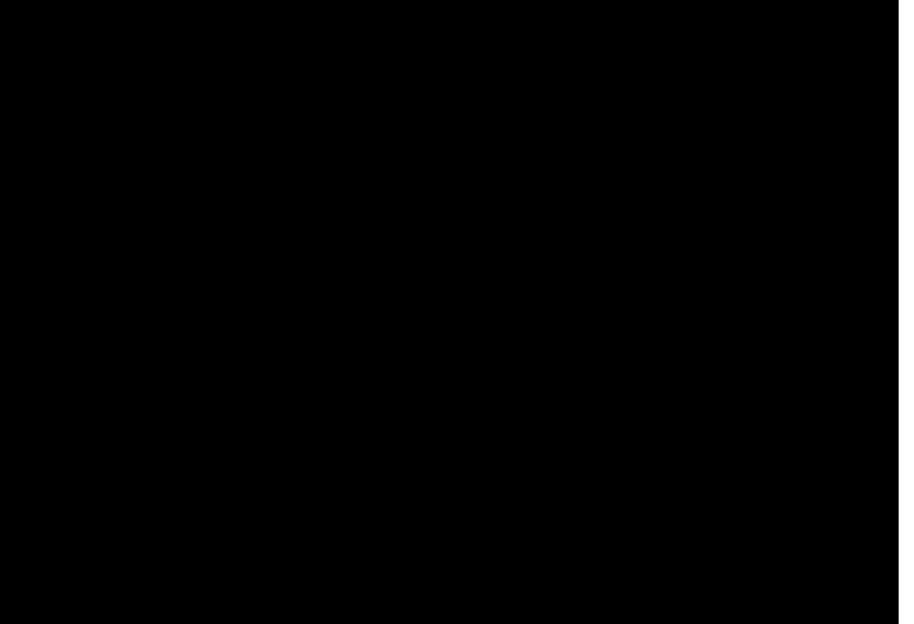black overlay