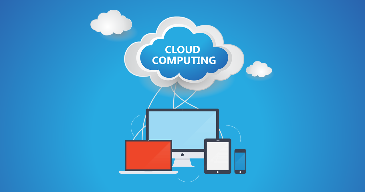 6-reasons-for-smes-to-move-to-the-cloud-technology