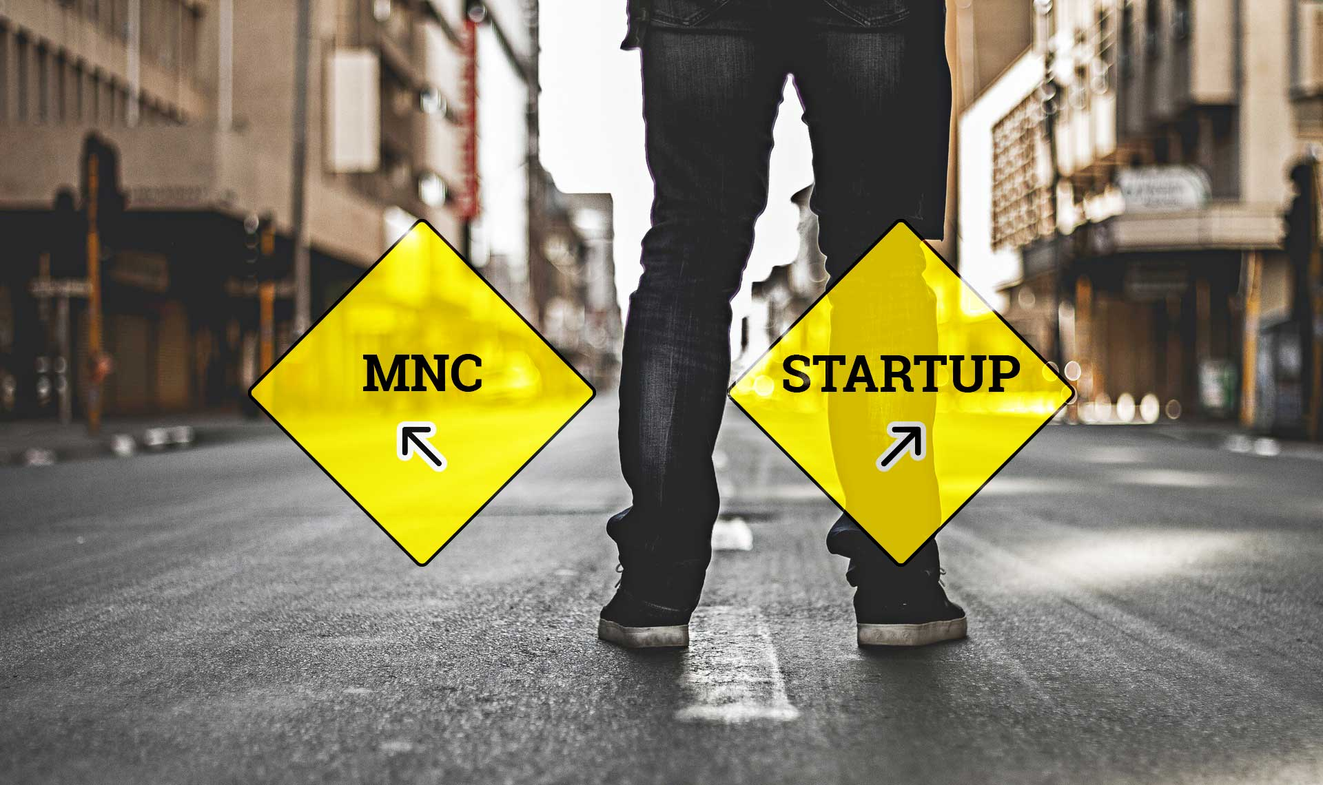 Start-up-Vs-MNC-Where-to-Work