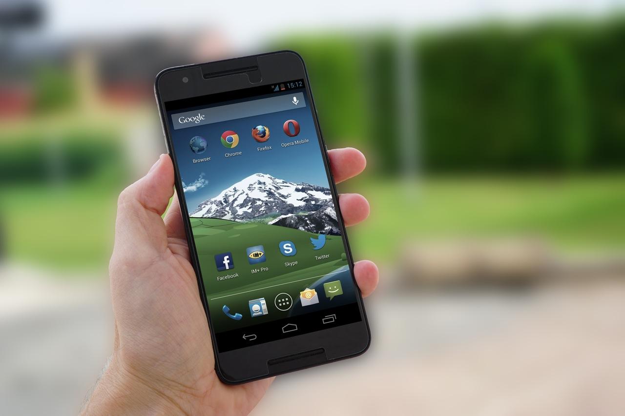 Mobile Application Development Top 10 Factors to Consider