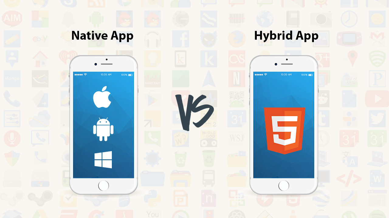 Apogaeis-Pros-and-Cons-of-NATIVE-vs-HYBRID-Mobile-Application-Development