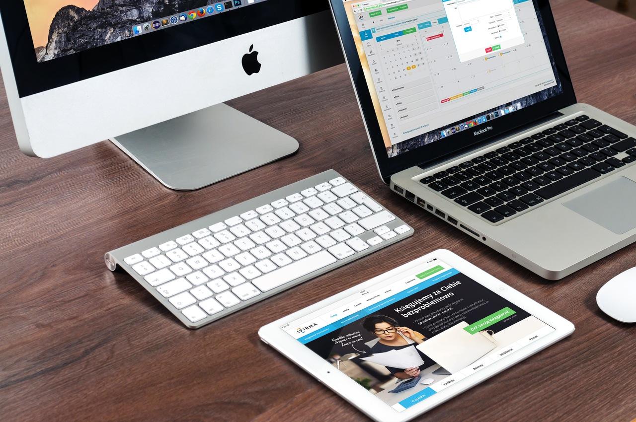 Apogaeis-Technologies-Bring-Your-Own-Device