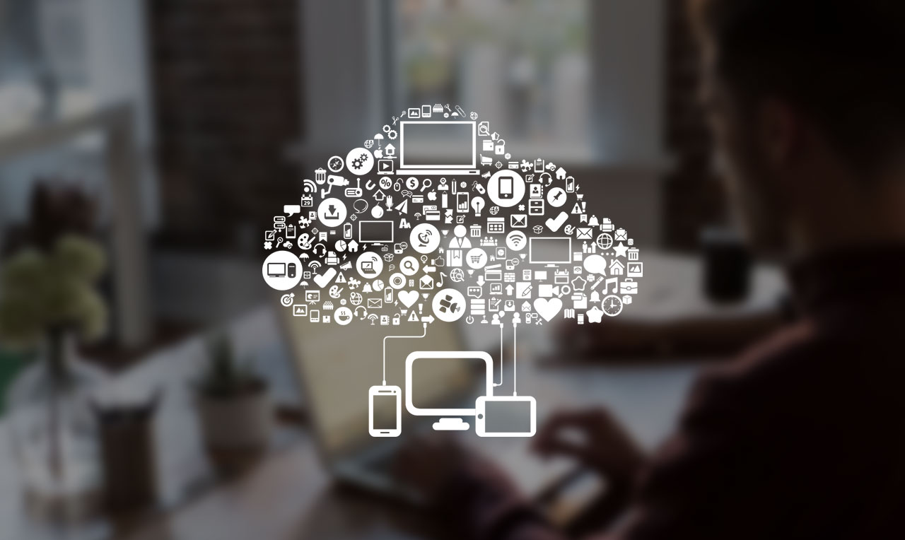 Apogaeis-Technologies-8-Ways-Cloud-Computing-Benefits-Your-Business