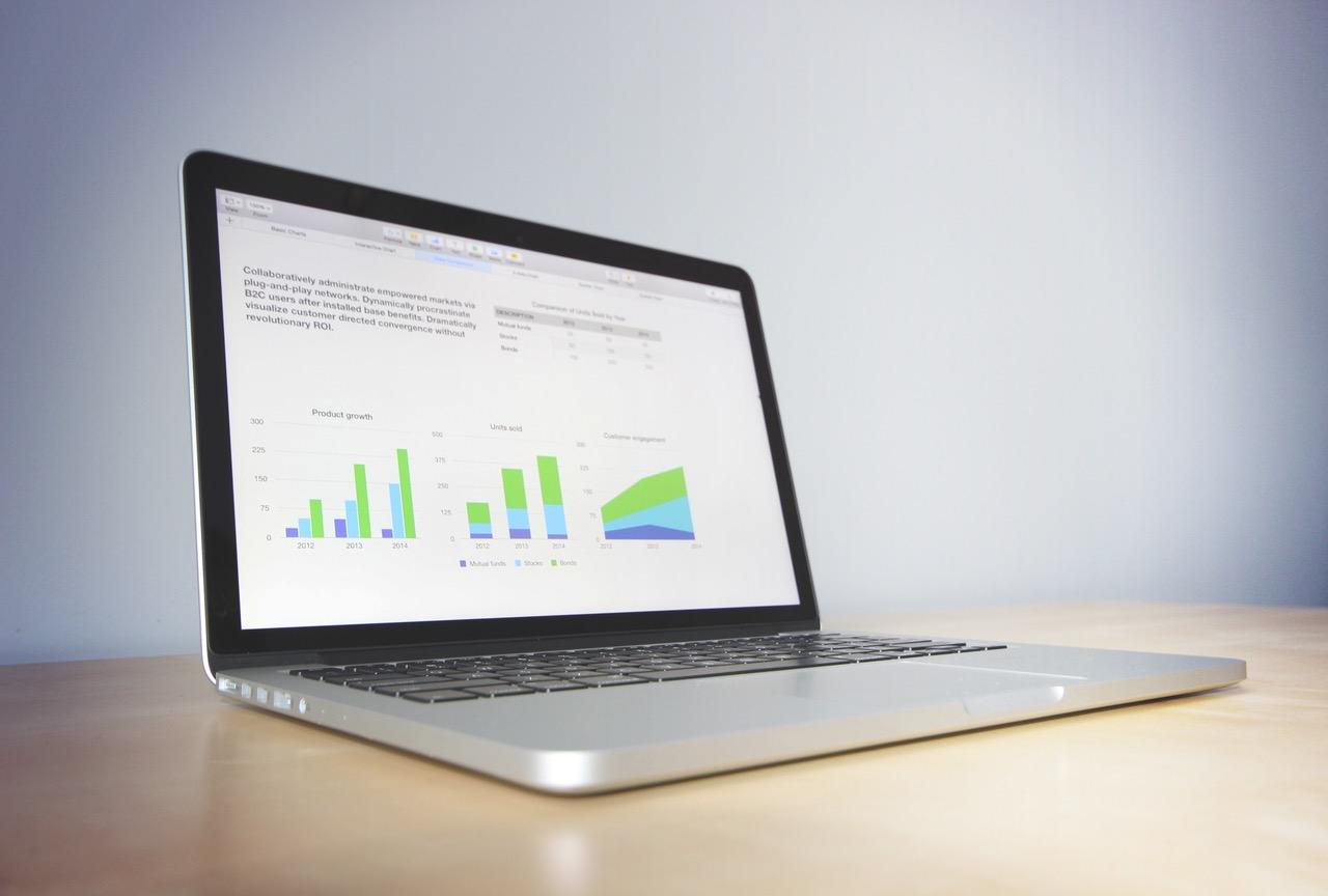 Apogaeis-Technologies-Startup-Tips