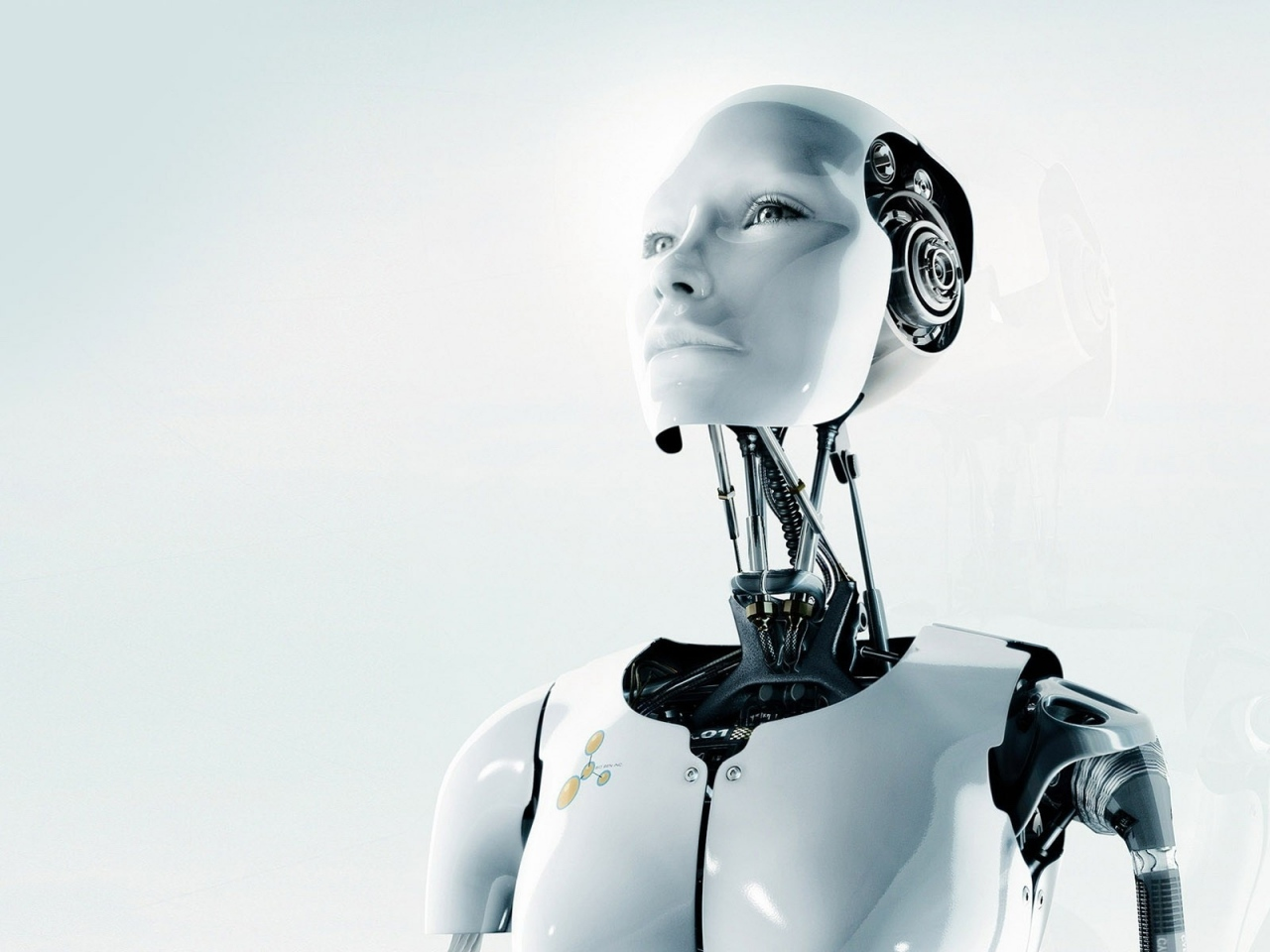 Apogaeis-Technoogies-How-Artificial-Intelligence-will-Change-Business-Forever