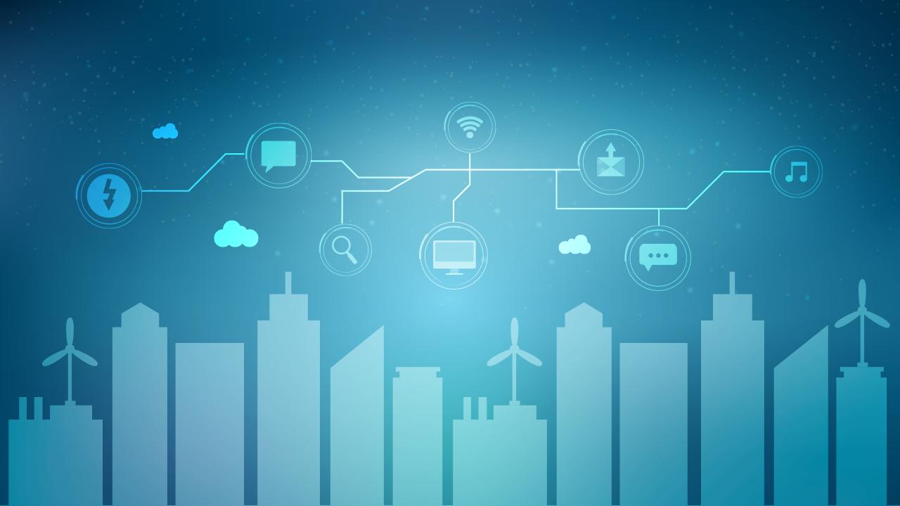 Apogaeis-Technologies-IoT-Applications-Transforming-Industries