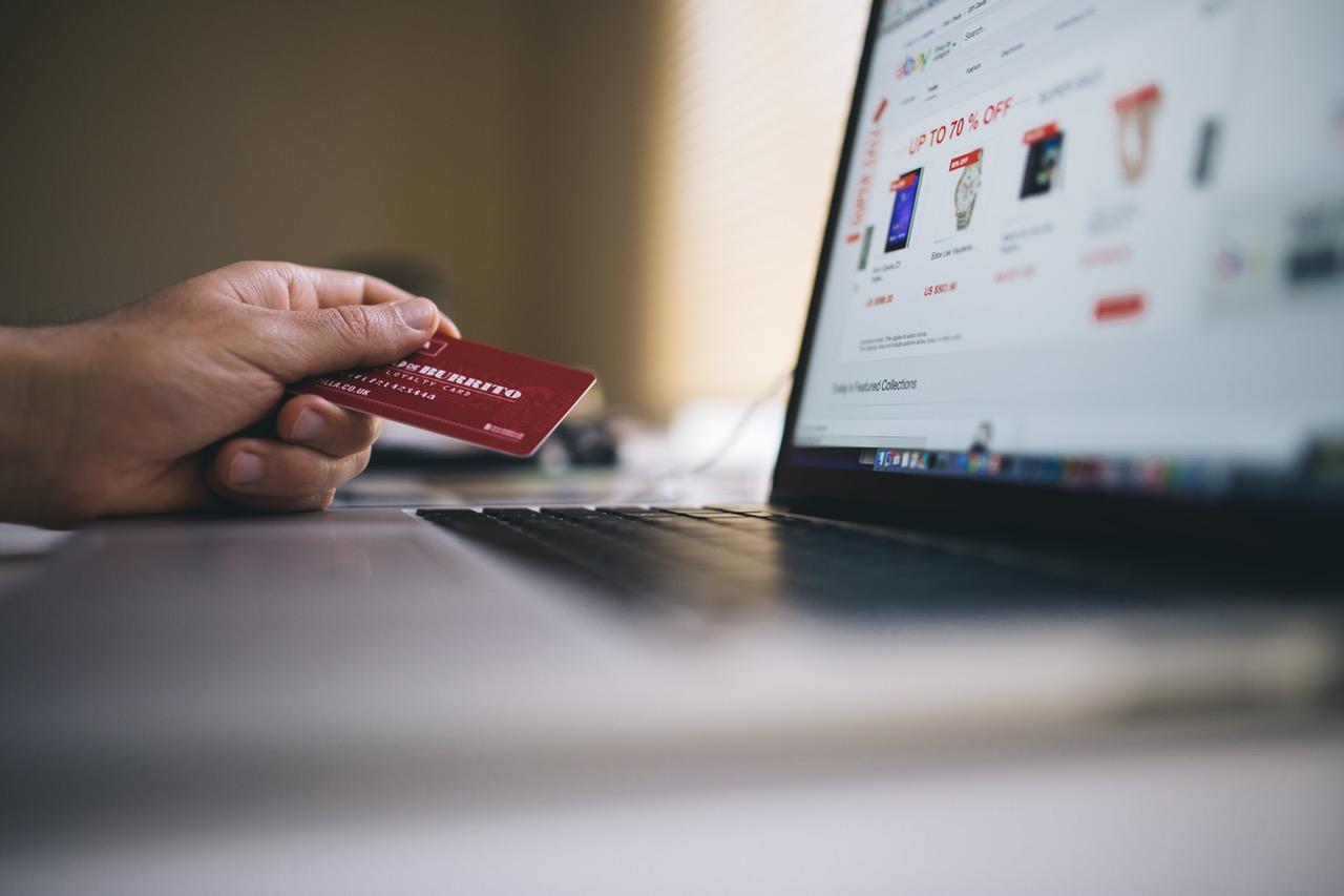 Apogaeis-Technologies-Retail-Industry-Technology-Trends